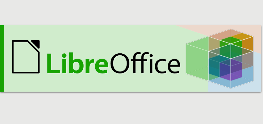 First look: What's new in the  LibreOffice 6.4