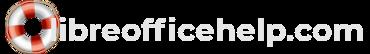 libreofficehelp.com