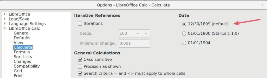 Default-date-calculation-Calc